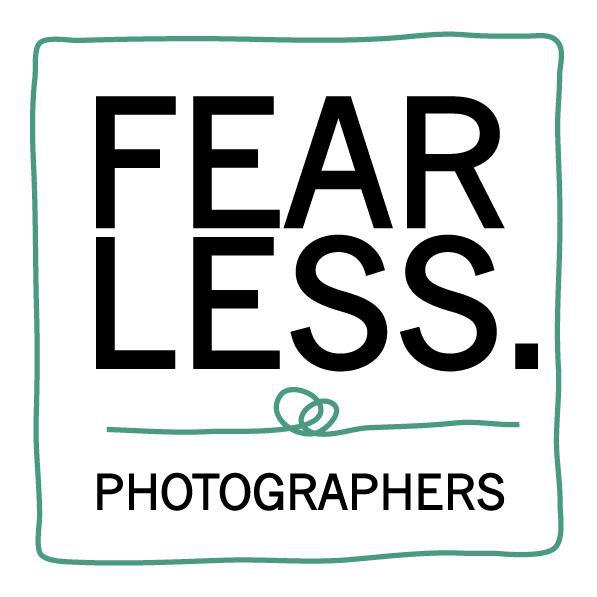 fearless wedding photographer