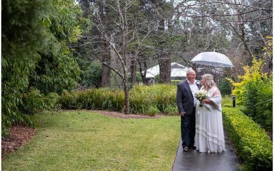 Bells at Killcare wedding – Edweena and Grant