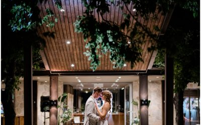 Abi and Tom – Sydney wedding photography